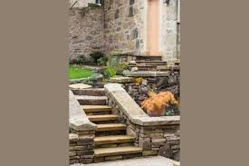 Small Picture Colinton Gardening Services garden landscaping for Edinburgh