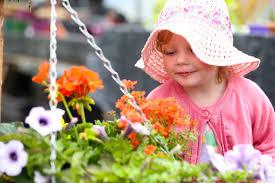garden party childvision 160611 m1 001 160611 m1 003 160611 m1 005 160611 m1 007