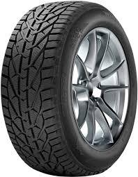Зимние <b>шины Tigar Winter 195/50</b> R15 82H 466160: купить за ...