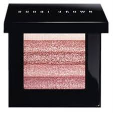 <b>Bobbi Brown Shimmer Brick</b> Compact at John Lewis & Partners