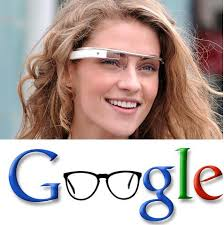 google,glasses,google glasses,social media,tech,technology