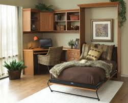 home office design ideas home office small room home office design ideas with brown floor and aboutmyhome home office design