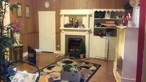 tones living room angela