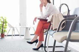 job interview questions not to ask money 4 questions not to ask in a job interview