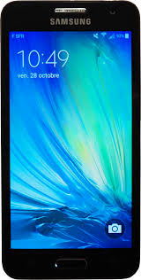 Samsung Galaxy A series - Wikipedia