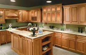 Honey Maple Kitchen Cabinets 17 Best Images About Kitchen Cabinets On Pinterest Stains Maple