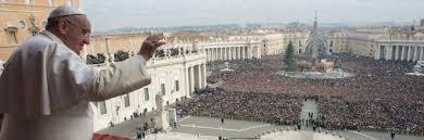 Risultati immagini per foto vaticano