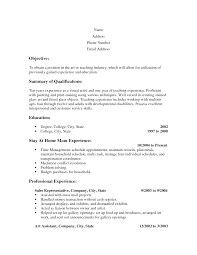 trendy resume stay at home mom brefash example resume template for stay at home mom 10 tips stay at home resume template for stay at home mom resume stay at home mom sample example resume