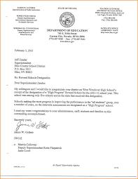 academic probation letter wedding spreadsheet academic probation letter wwend letter 10 academic probation letter