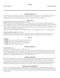 software s school district resume cv vitae isabellelancrayus personable resume templates best aaaaeroincus exquisite resume samples amp writing guides for all