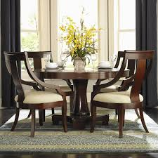 Room And Board Dining Chairs Skagen Oval Oak Extending Dining Table Glass Wicker Patio Dining