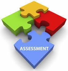 Image result for assessment jpeg