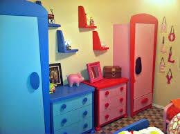 kids room furniture design of ikea kids shelf awesome kids room furniture design with pink awesome ikea bedroom sets kids