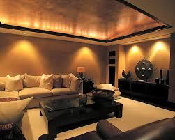 saveemail ceiling lighting design