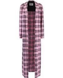 Женская <b>одежда Msgm</b> (ЭмЭсДжиЭм) - купить в интернет ...