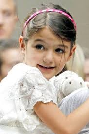 Shop Suri Cruise's Style - suri-cruise-profile