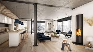 wonderful studio living in inspirational home decorating with studio living brilliant big living room