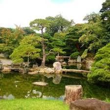 японский сад: лучшие изображения (24) в 2017 г. | Растения ...