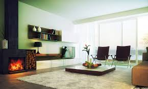 nice modern living rooms: modern living room design ideas  living room ideas  living room decorating designs stunning contemporary