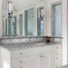 bathroom light fixtures over mirror bathroom traditional with marble countertop marble tile bathroom lighting fixtures over mirror