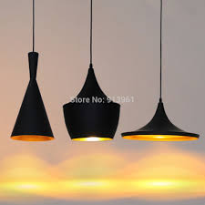 popular bar lamps buy cheap bar lamps lots from china bar lamps modern pendant lighting dining room modern pendant lighting canada buy pendant lighting