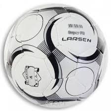 Мячи <b>Larsen</b>: Купить в Челябинске | Цены на Aport.ru
