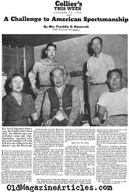 best images about fdr life and times chicago essay by eleanor roosevelt on ese american internment collier s 1943