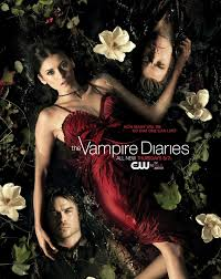 The vampire diaries Temporada 3
