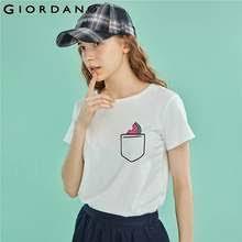 Shop Journey Shirt - Great <b>deals</b> on Journey Shirt on AliExpress ...