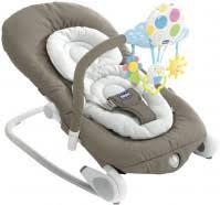 <b>Chicco</b> Balloon Baby – купить <b>кресло</b>-<b>качалку</b>, сравнение цен ...