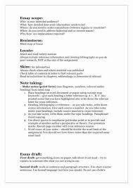 essay originality check Originality test essay