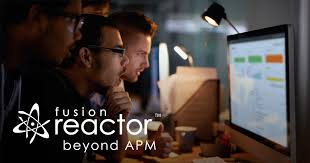 FusionReactor – Adobe ColdFusion <b>Hot Sale</b> - FusionReactor