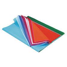 Multi-Colored (100 <b>Sheets</b> Per <b>Pack</b>)