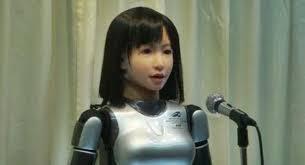 روبوتات يلبانية تشبه الانسان-أغرب من الخيال Images?q=tbn:ANd9GcTgP2EaPbgXzvLXaM1AvAxthNASuFE4j-Ocw3VwTm721CX8zHcc