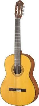 <b>Классическая гитара Yamaha CG122MS</b>, Ямаха в Москве ...