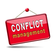 essay on conflict management thesismythology haressayto me essay on conflict management