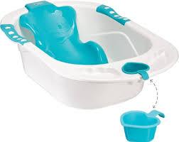 Детская <b>ванна Happy Baby</b> (Хэппи Беби) Bath Comfort с ...