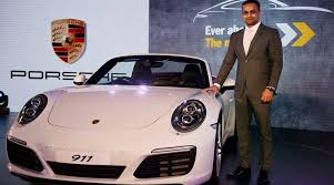 new car launches in chennaiPorsche New 911 model priced up to Rs 266 cr  The Indian Express