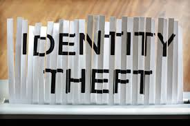 simple steps that stop identity theft immediately 16 indicted in north texas id theft and bank fraud