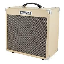 Купить <b>Roland Blues Cube Hot</b> VB - <b>гитарный комбоусилитель</b> по ...