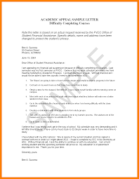 7 appeal letter template for college teen budget worksheet appeal letter for college 76576663 png