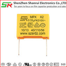 wiring table fan capacitor wiring table fan capacitor suppliers wiring table fan capacitor wiring table fan capacitor suppliers and manufacturers at alibaba com
