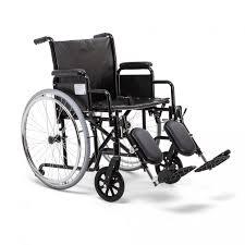 <b>Кресло</b>-<b>коляска</b> для инвалидов <b>Армед H 002</b> в интернет ...