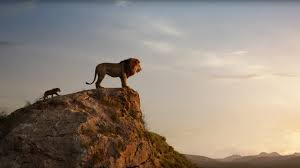 The <b>Lion</b> King (<b>2019</b>): The Cast, Release Date, & Soundtrack ...