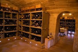 """Résultat de recherche d'images pour """"cave a vin"""""""