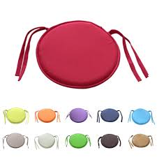 top 10 largest hot <b>dining chair cushion</b> list and get free shipping - a121