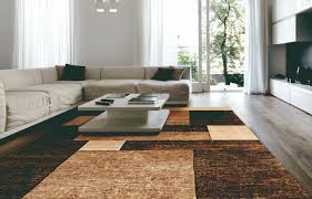 rugs living room nice:  fancy carpet for living room on house design ideas with carpet for living room