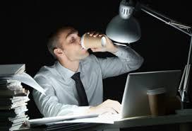 night manager job description