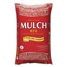 Mulch at Lowes.com