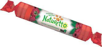 <b>Натуретто мультивитамины</b> табл 39г <b>малина</b> - цена 72.00 руб ...